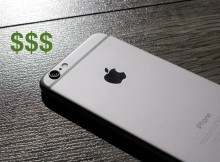 Assistance Wi-Fi et économie de frais pour iOS 9