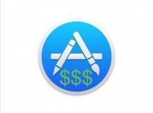Comment retrouver vos achats App Store pour iPad
