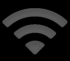 Icone Wi-Fi