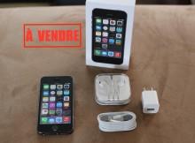 À vendre - iPhone - Ptit Pepin