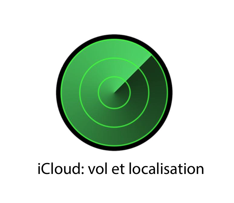 i cloud vol