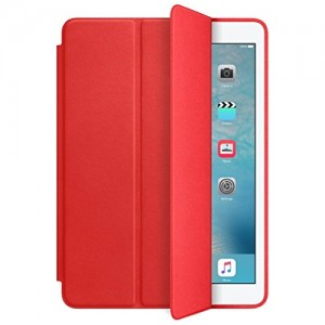 Smart Case d'Apple