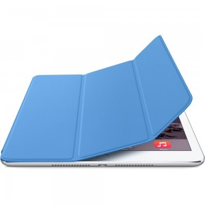 Smart Cover d'Apple