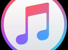 Apple Music vs iTunes Store